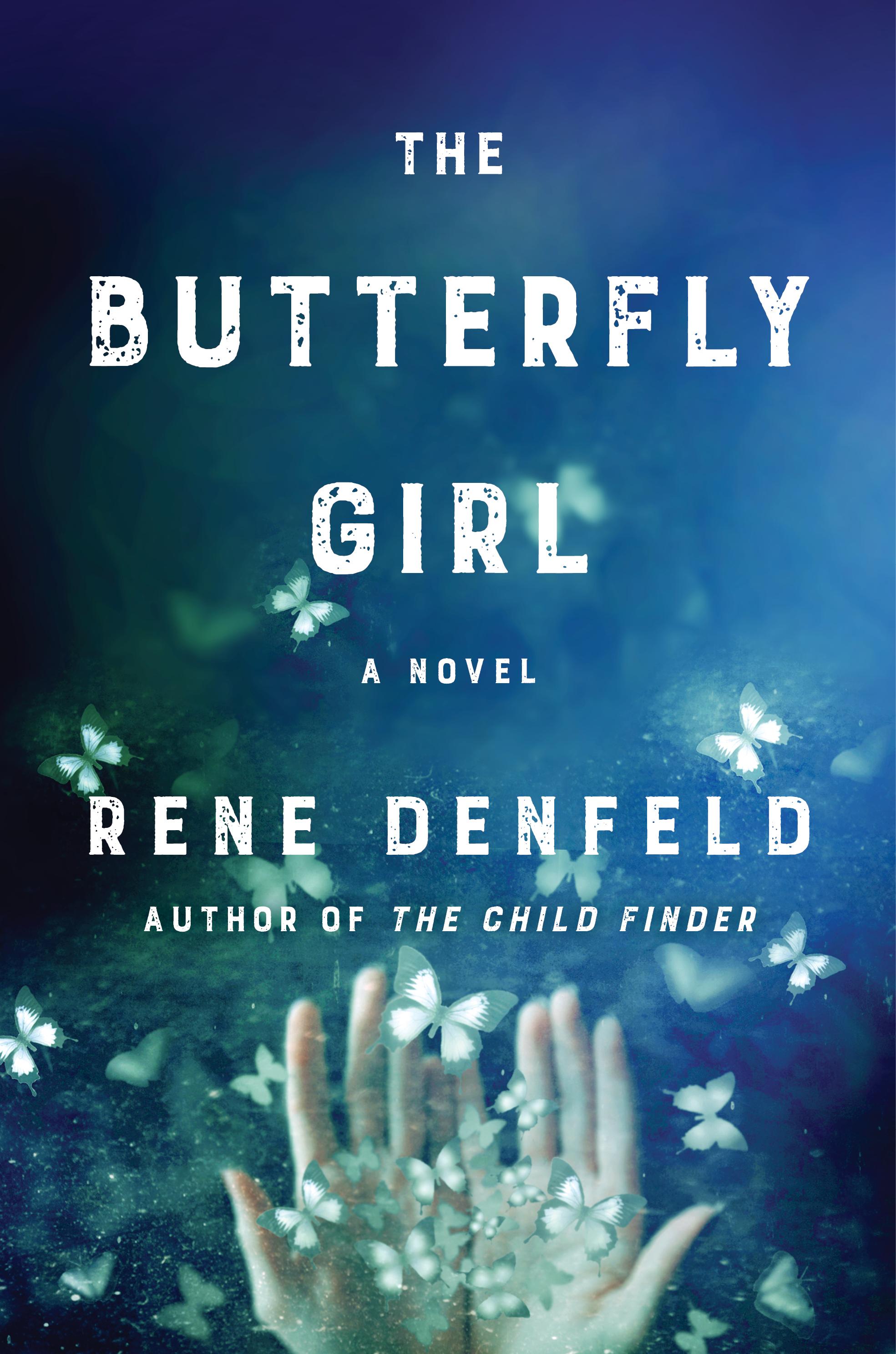 ButterflyGirl (002).jpeg