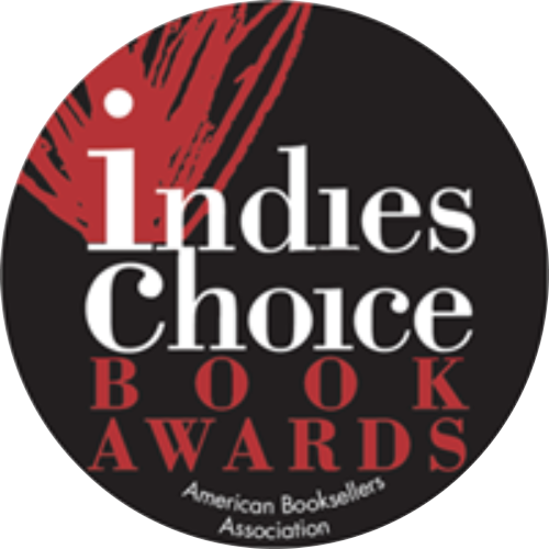 Indie Choice Book Award.png