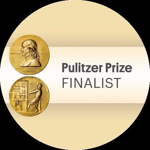 Pulitzer Finalist.png