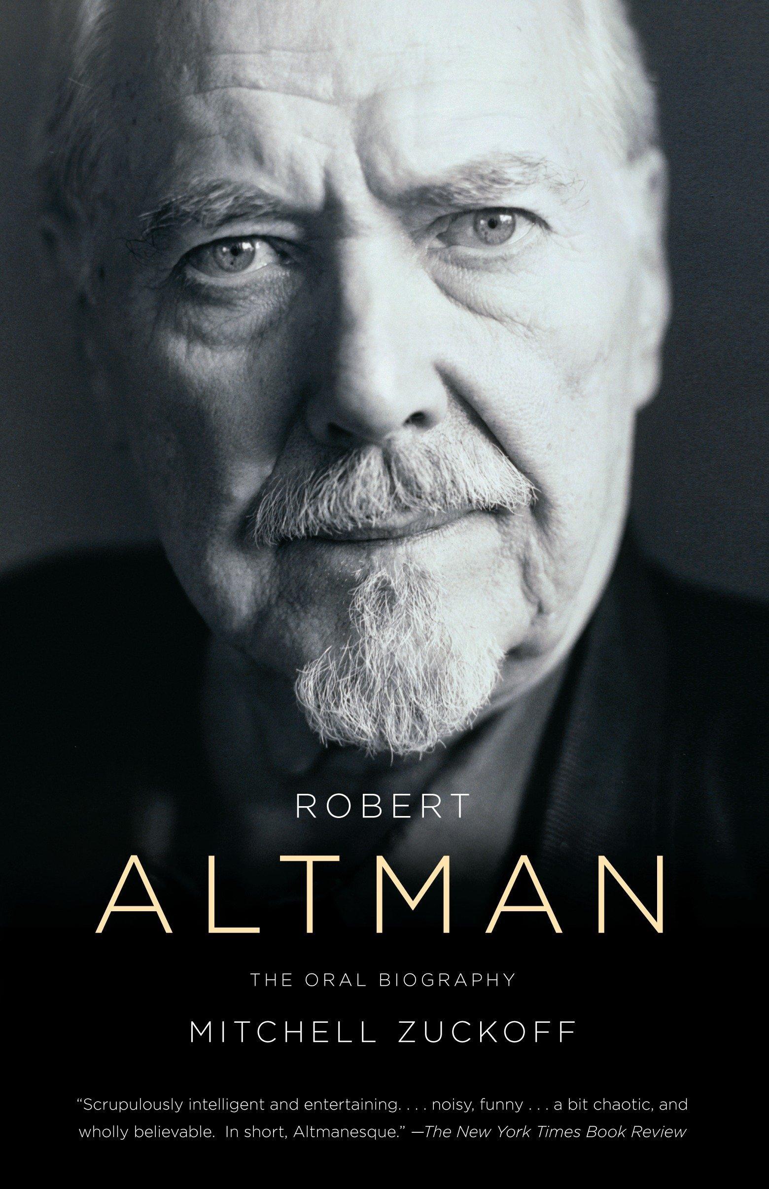 Robert Altman.jpg
