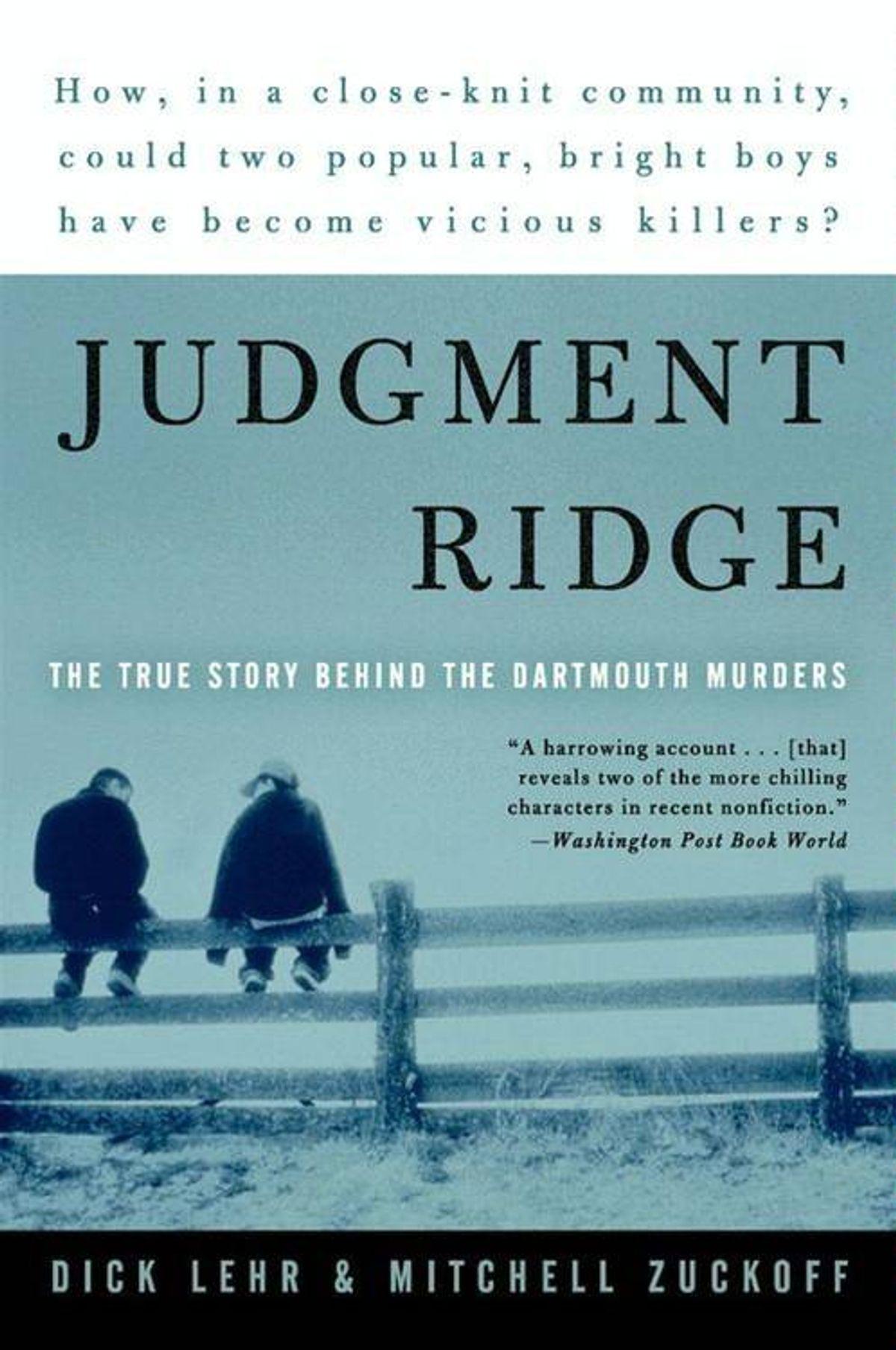 judgment-ridge.jpg