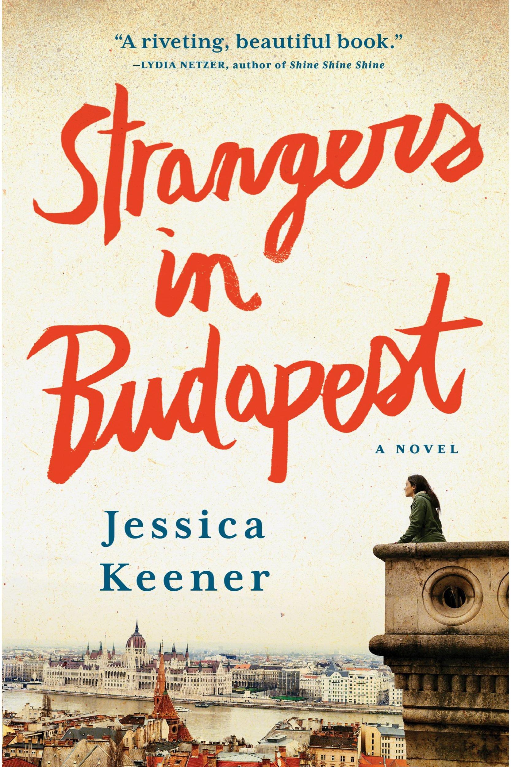 Strangers in Budapest.jpg