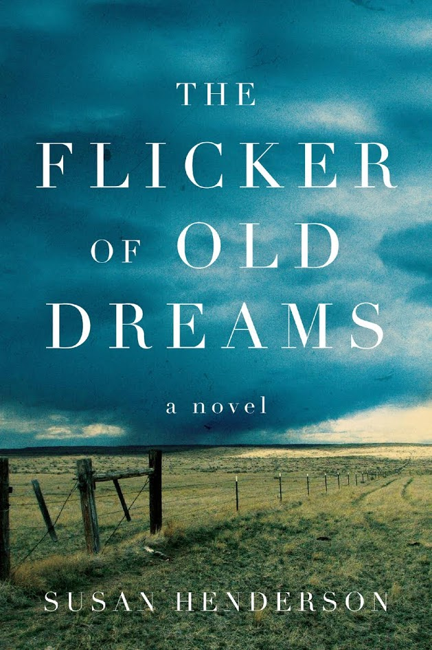 With the quiet precision of Jane Smiley's  A Thousand Acres  and the technical clarity of Mary Roach's  Stiff ,  this is a novel about a young woman who comes most alive while working  in her father's mortuary in a small, forgotten Western town.