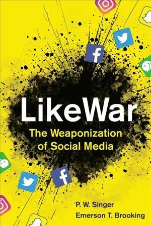 like war.jpg
