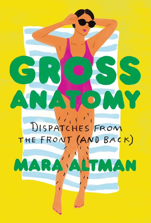 Gross+Anatomy.jpg