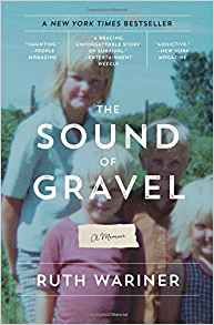 sound of gravel.jpg