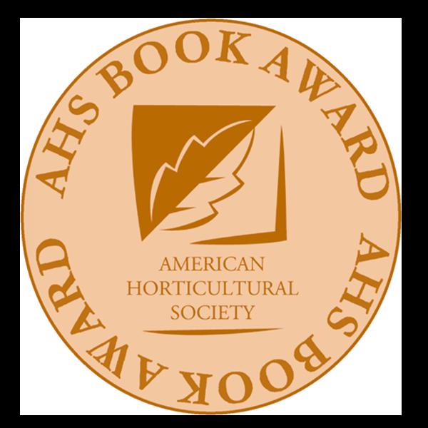 AHS-Book-Award-Seal.png