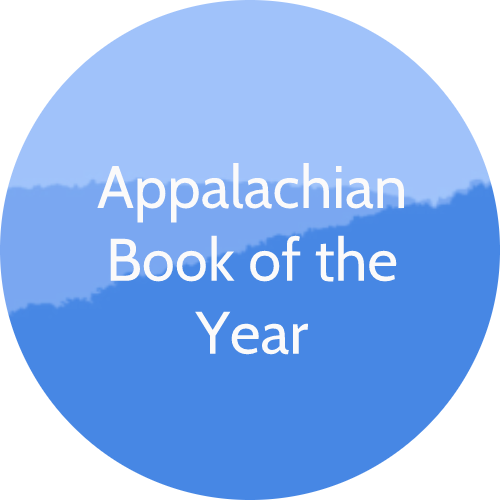 Appalachian Book of the Year.png