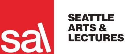 seattle-arts-and-lectures.jpg