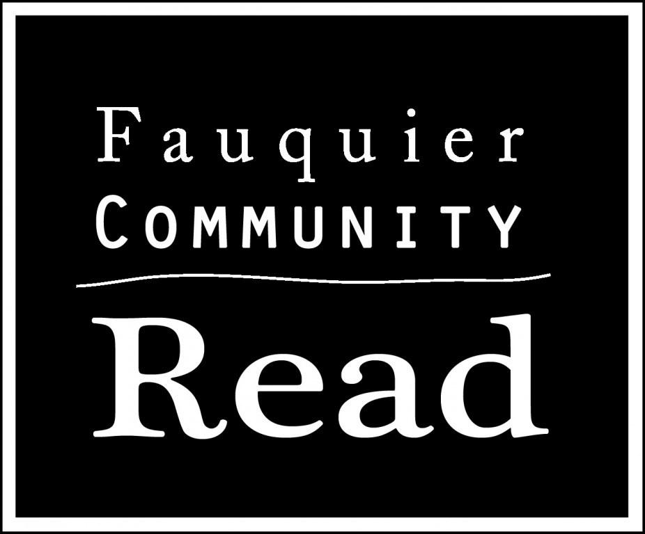 FCR-Logo.jpg