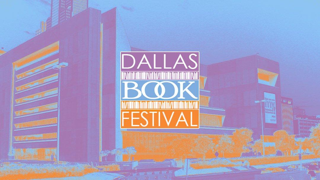 BookFestival_WB2.jpg