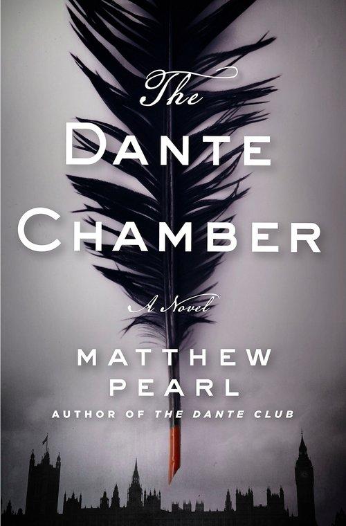 Dante's+Chamber.jpg