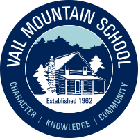 Vail MS.png