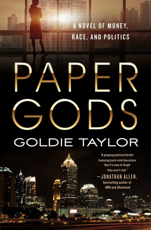 Paper+Gods.jpg