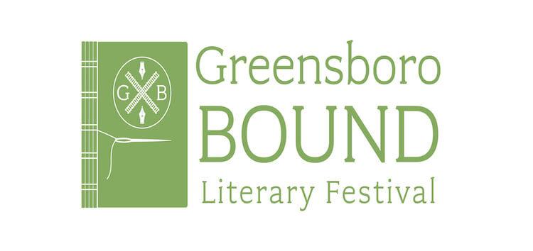 Greensboro-Bound-Logo-750x354.jpg