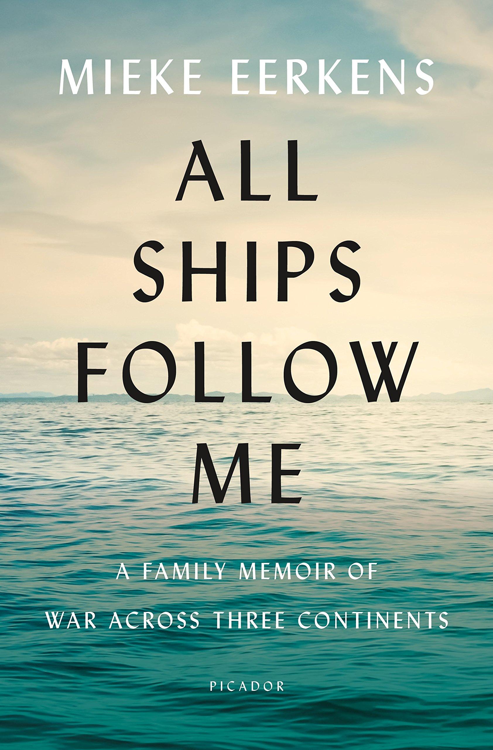 All Ships Follow Me.jpg