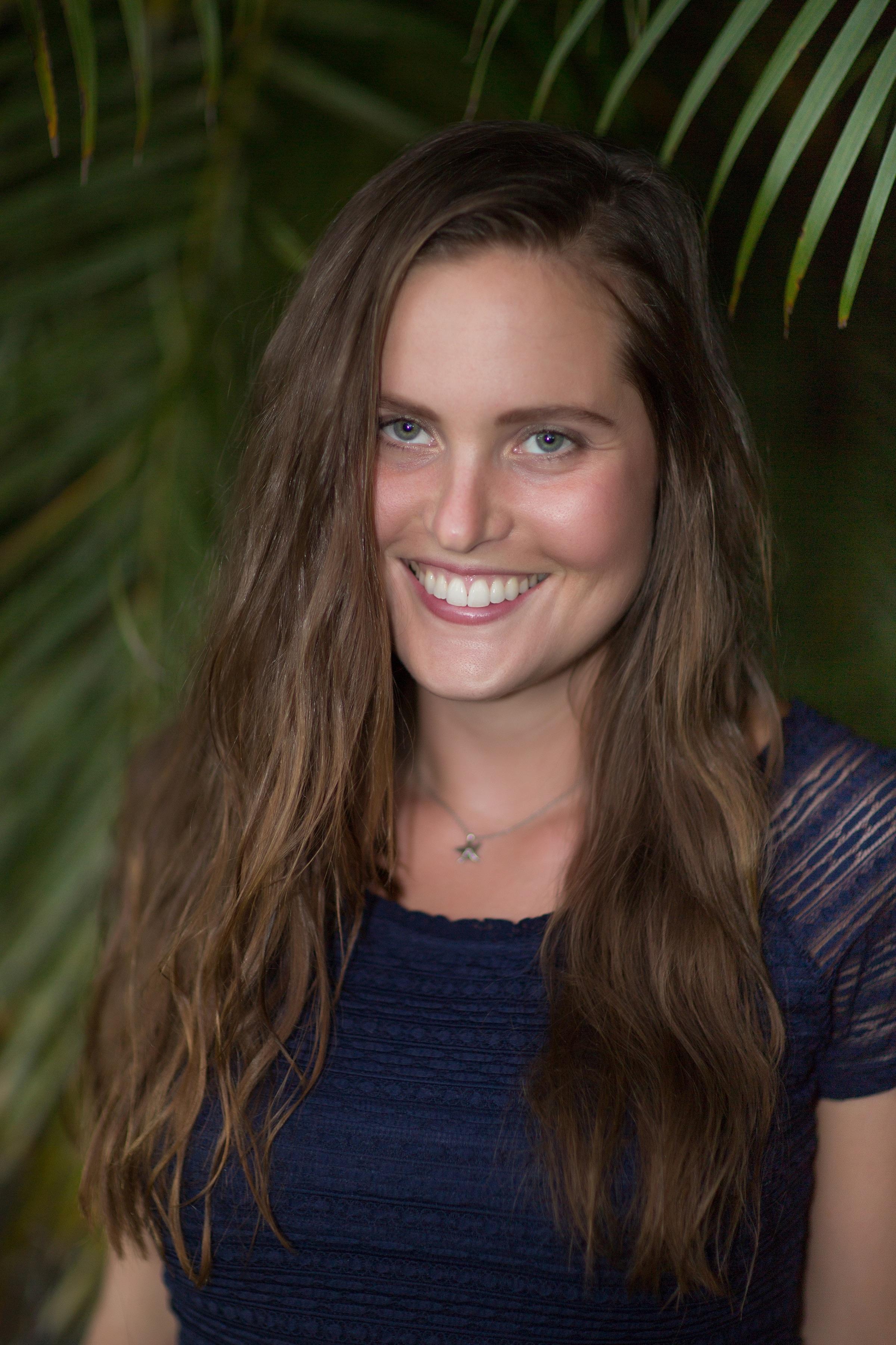 KatherineArden-TBAN.jpg
