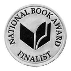 national_book_award_finalist_logo.png