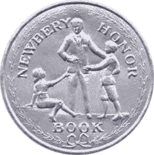 Newbery_Honor_Seal.png