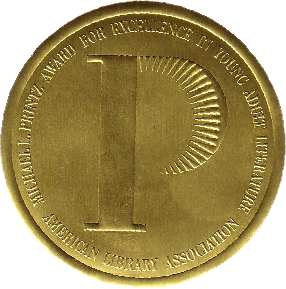 printz-award.png
