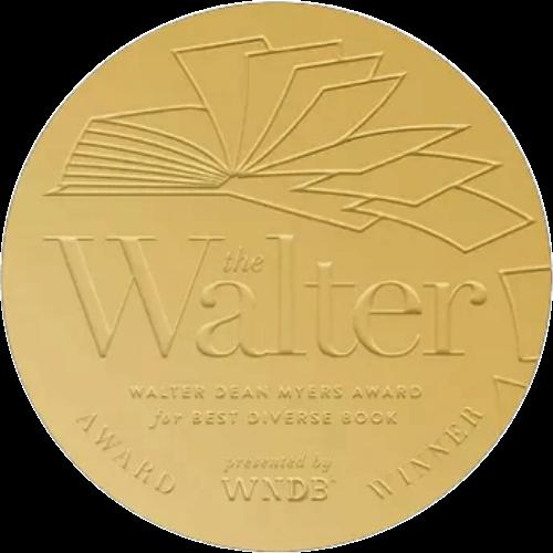 WalterAward.png