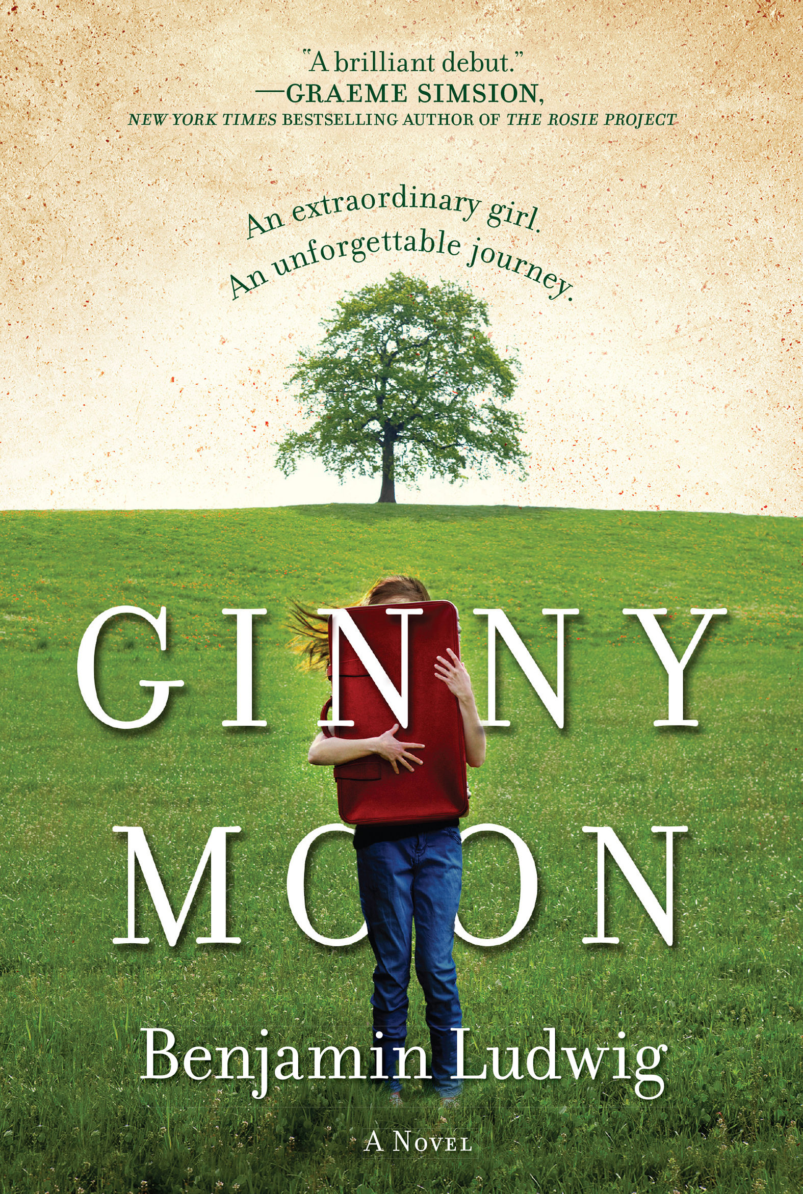 Ginny Moon alt cover 2 high res.jpg