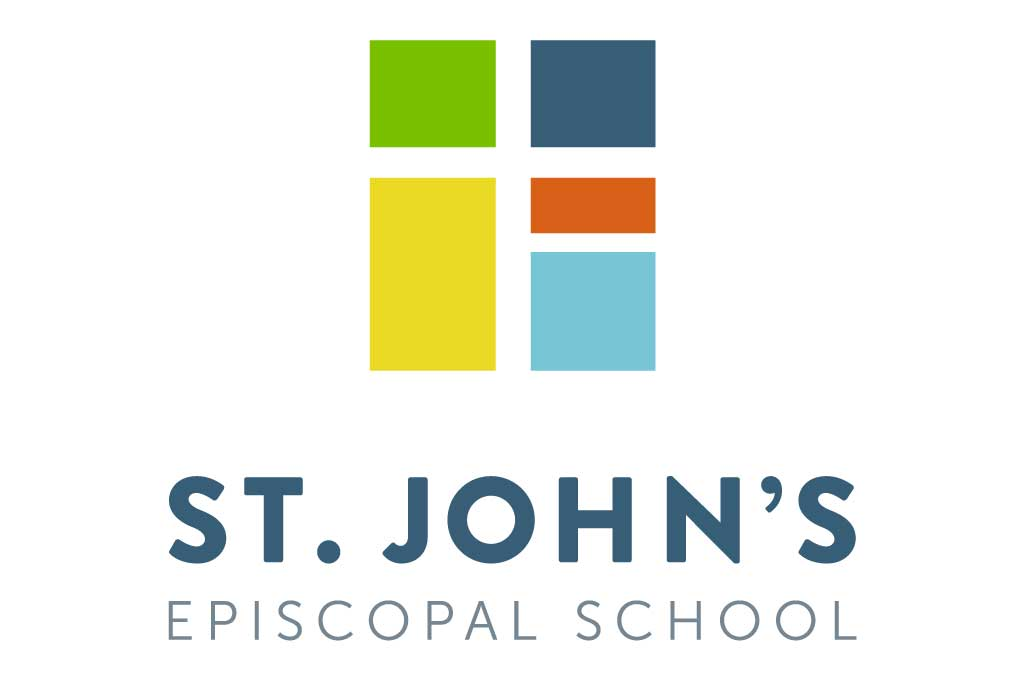 01-St-Johns-Episcopal-School-Message-Training-and-Development-EdwardsCo.jpg