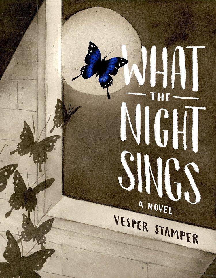 What+the+Night+Sings.jpg