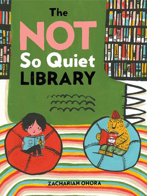 Not+so+quiet.jpg