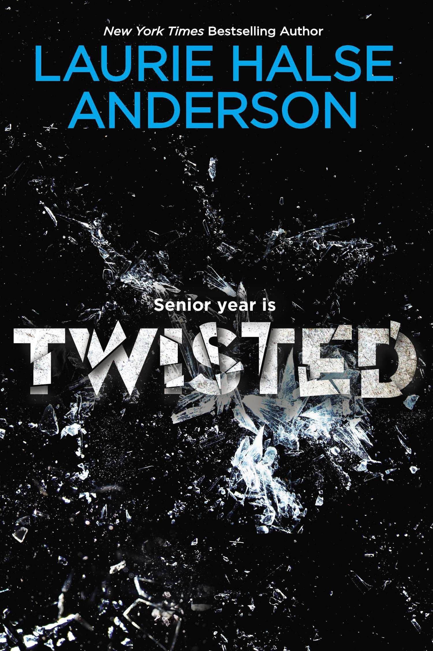 Twisted.jpg