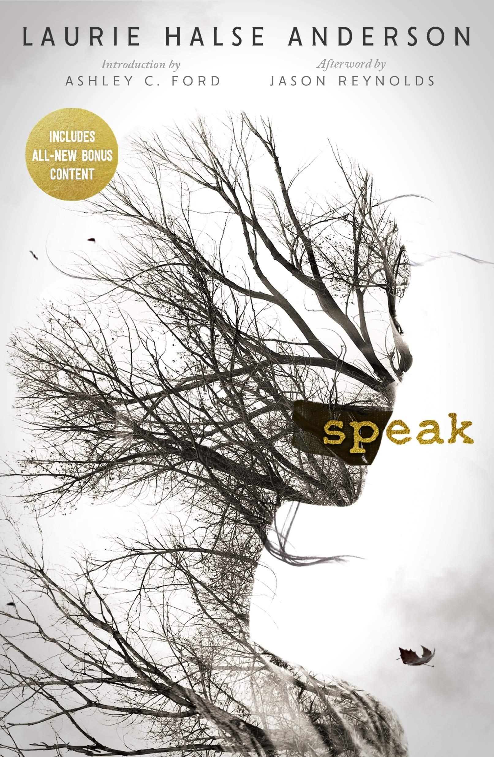 Speak 20.jpg