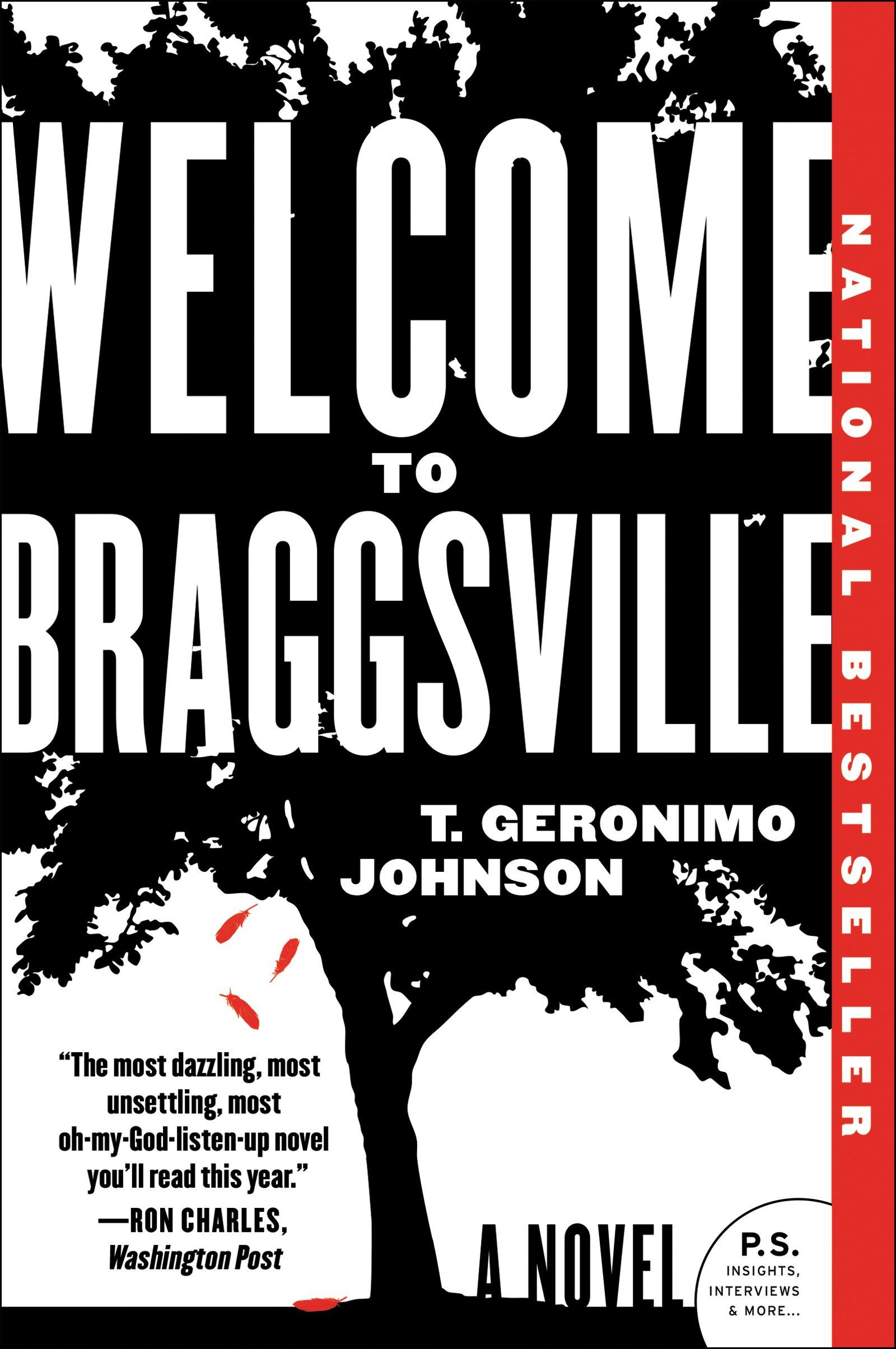 Braggsville.jpg