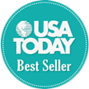 USA-Today-Best-Seller-Logo.png