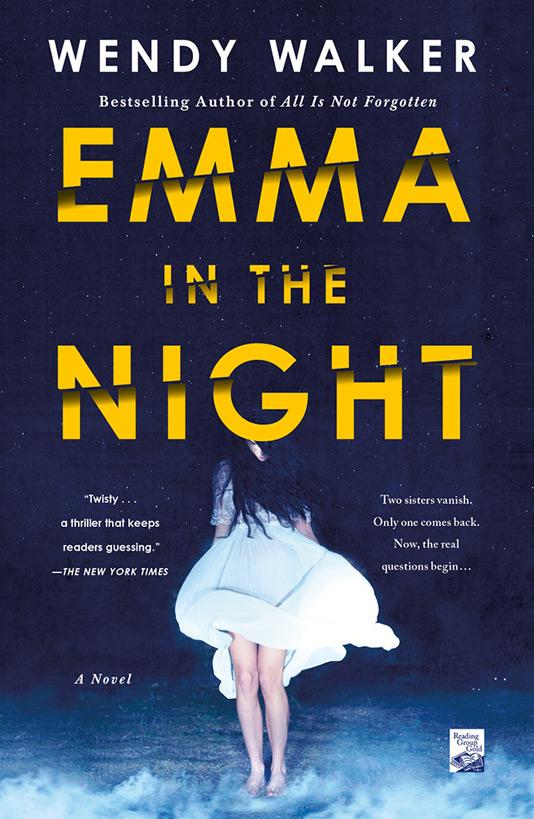 Emma-in-the-Night-PB-534h.jpg