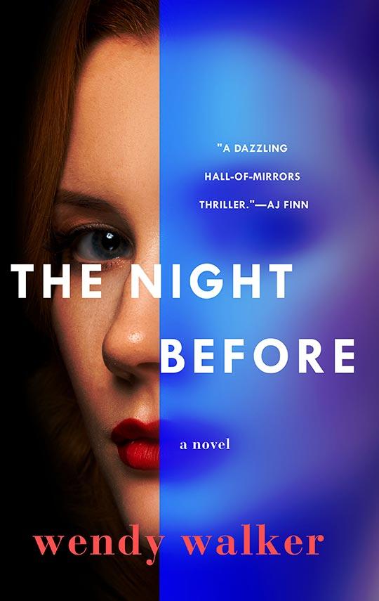the-night-before.jpg
