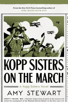 Kopp-Sisters-on-the-March-cover-low-res-e1552688846397.jpg