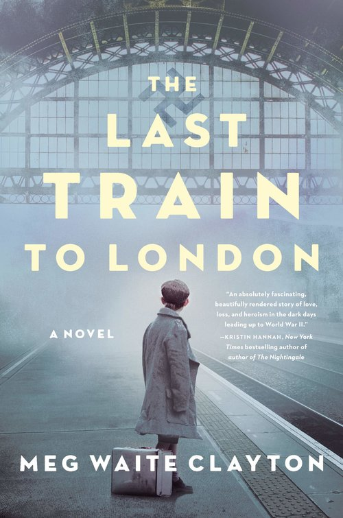 Last+Train.jpg