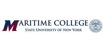 SUNY Maritime.jpg