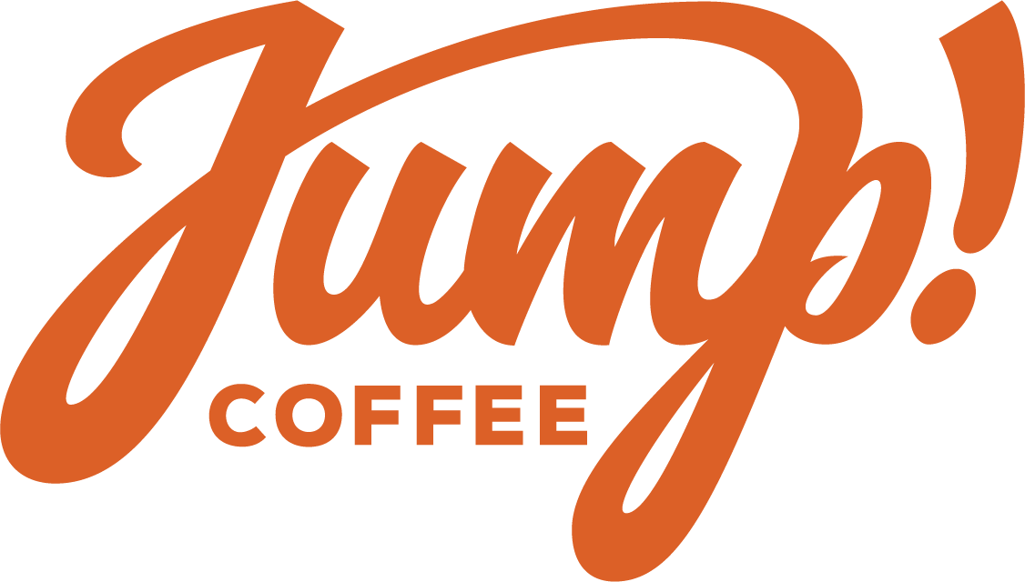 Jump Logo Orange.png