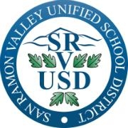 san-ramon-valley-unified-school-district-squarelogo-1495781839072.png