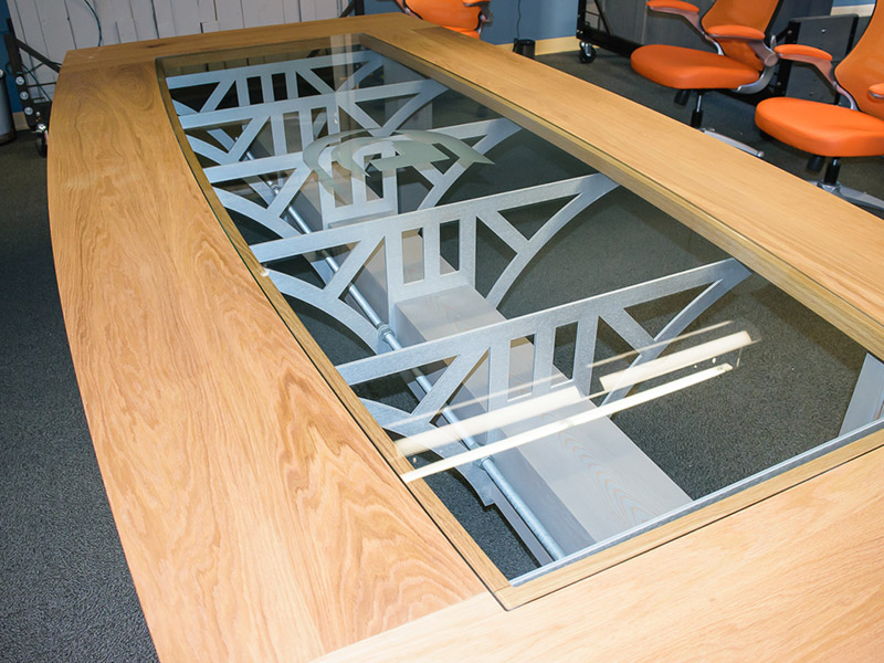 800x600-Design-Conference-Table-2.jpg
