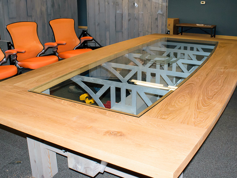 800x600-Design-Conference-Table-12.jpg