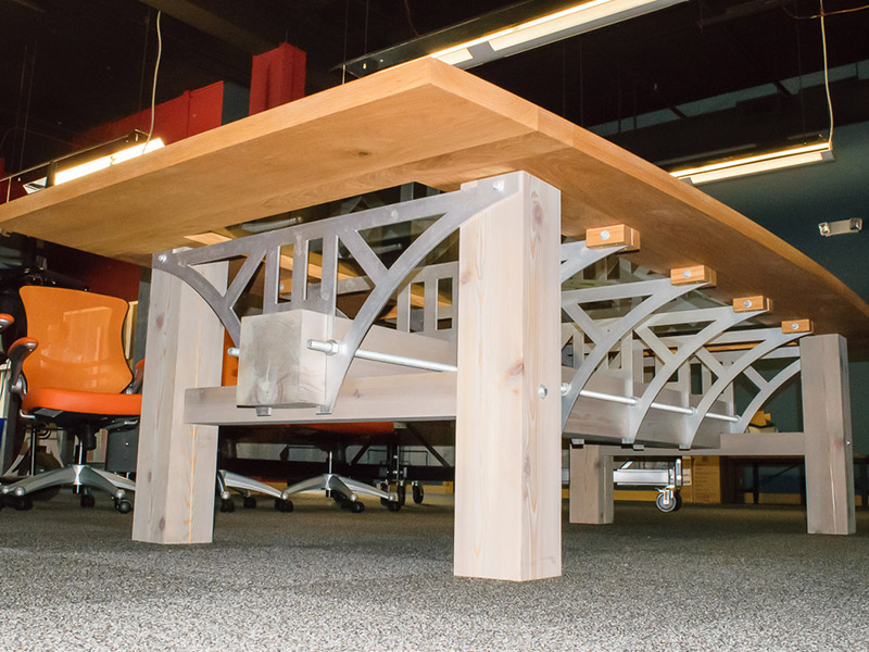 800x600-Design-Conference-Table-18.jpg