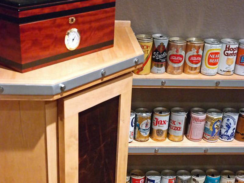 800x600-shelving-cabinets-5.jpg