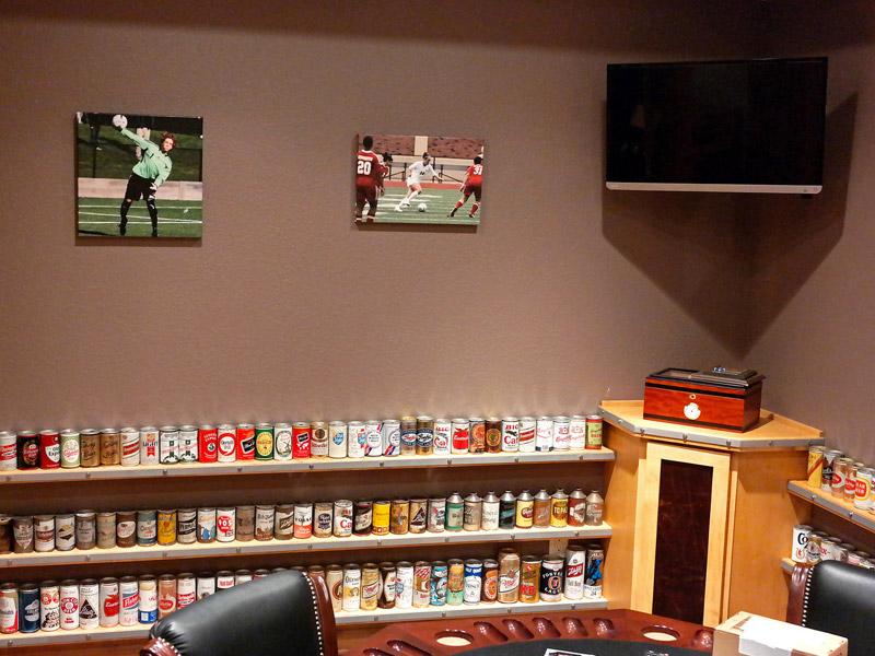 800x600-shelving-cabinets-6.jpg