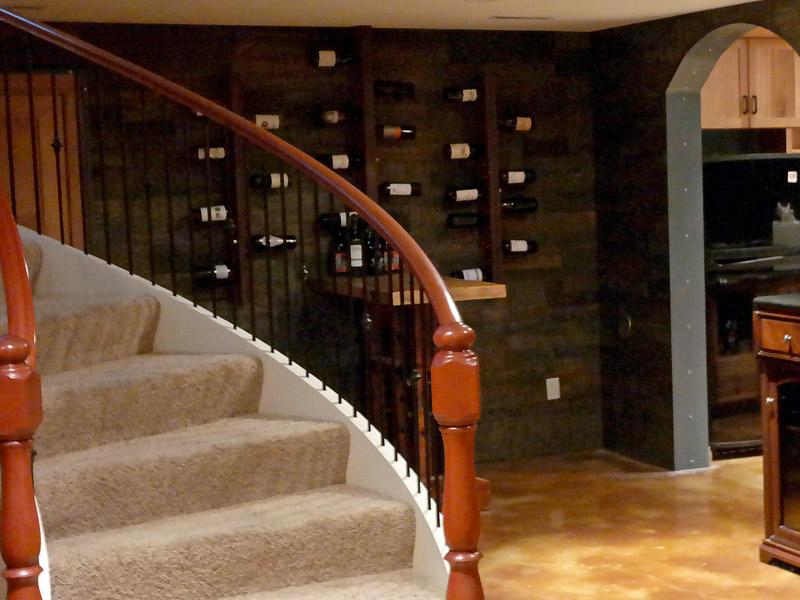 800x600-wine-rack-wine-wall-1.jpg