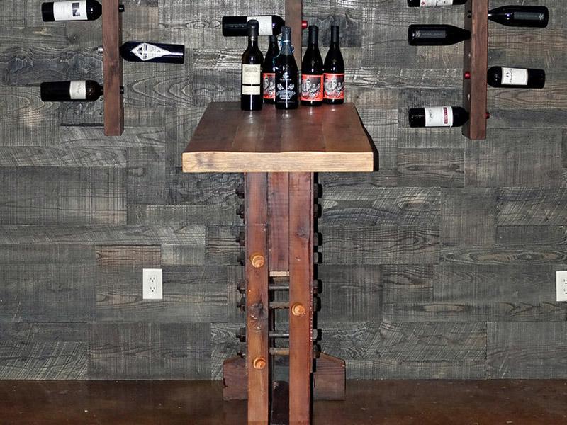 800x600-wine-rack-wine-wall-2.jpg