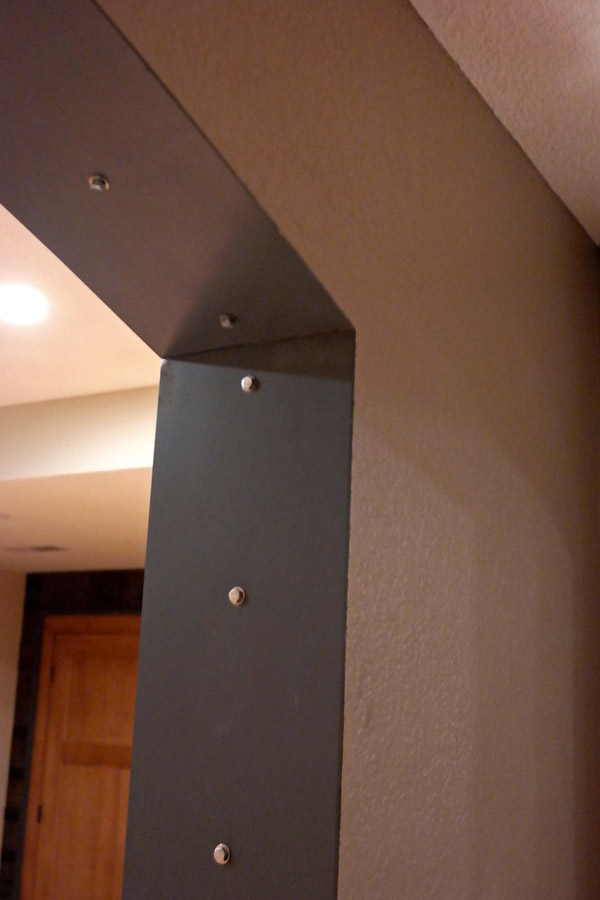 600x900-walls-doorways-4.jpg