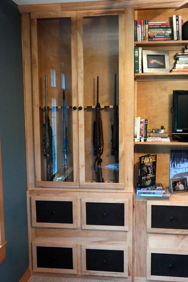 600x900-Entertainment-Center-Gun-Cabinet-1.jpg
