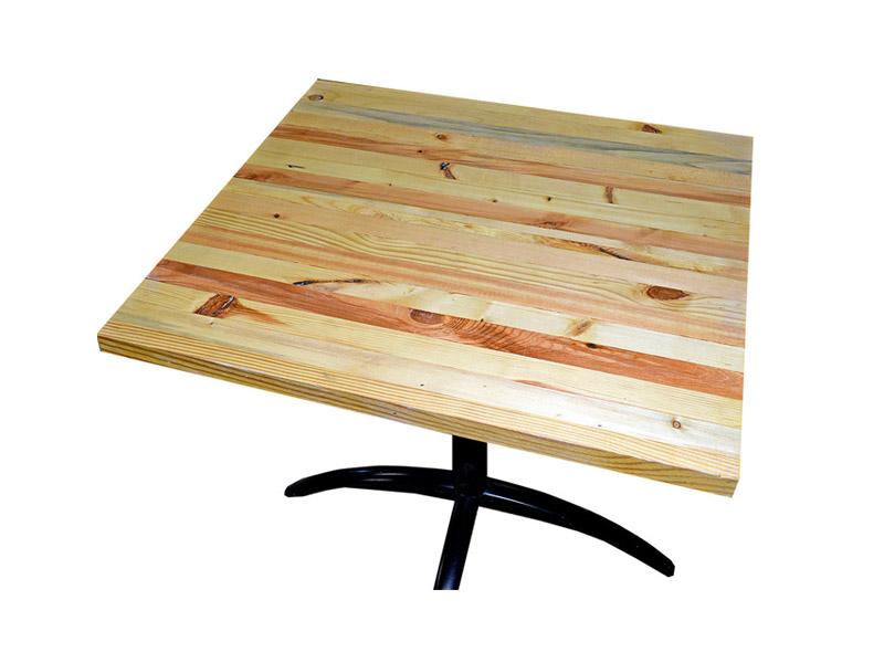 Showroom Custom Furniture For Sale Gear Grove Gear Grove